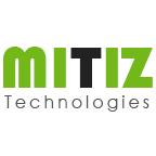 Mitiz Technologies
