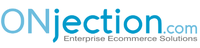 Onjection Solutions