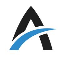 Astarus