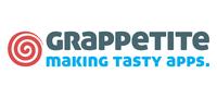 Grappetite