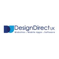 Design Direct Web Solutions