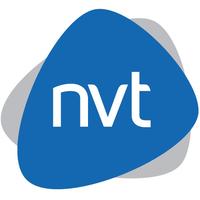 NVT Sp. z o.o.