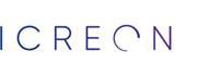 Icreon Tech