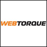 Web Torque