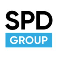SPD Group