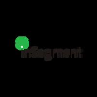 inSegment