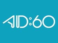 AD:60