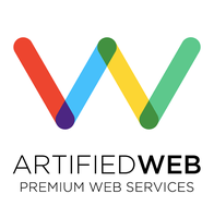 Artified Web