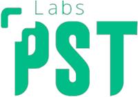 PST Labs