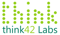 Think42Labs