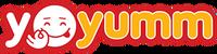 YoYumm
