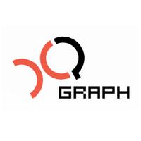 XPGraph web&mobile dev company