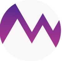 MirageWeb