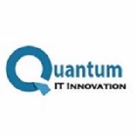 Quantum IT Innovation
