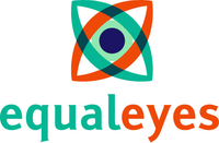 Equaleyes Solutions