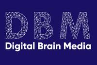 Digital Brain Media
