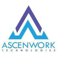 AscenWork Technologies
