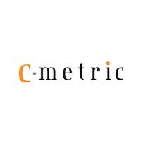 C-Metric Solutions