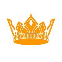 Crown Tech ApS