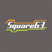 Square63