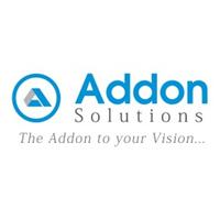 Addon Solutions
