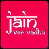 JainVarVadhu - Jain Matrimonial - online services