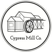 Cypress Mill