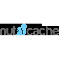 Nutcache Technologies