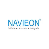Navieon Technologies