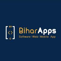 BiharApps