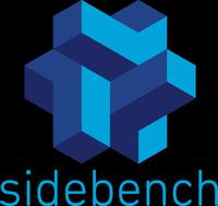 Sidebench Studios