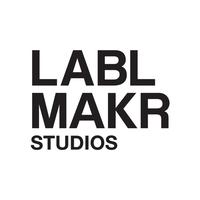 LABLMAKR Studios