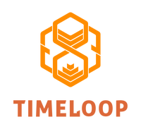 Timeloop Services