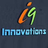 i9 Innovations