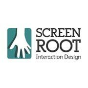 ScreenRoot Technologies