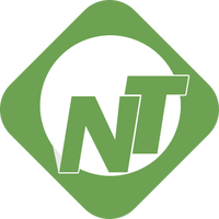 Nectareon Technologies