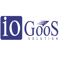 Iogoos Solution