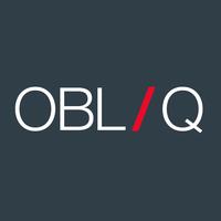 Obliq Labs