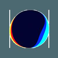 Artkai Agency