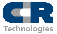 CCR LLC