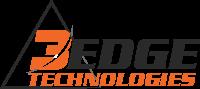 3 Edge Technologies