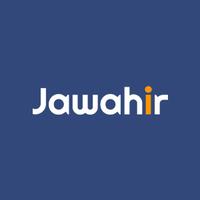 Jawahir Digital Agency
