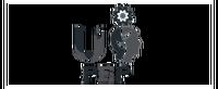 UIPEP Technologies