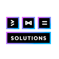 482 solutions