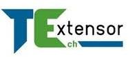 Tech Extensor