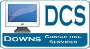 Downs Consulting Services