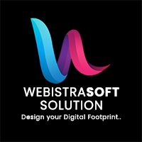 Webistra Soft Solutions