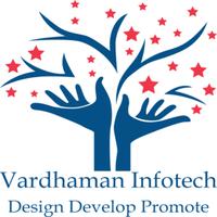 Vardhaman Infotech