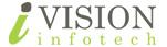 I Vision Infotech
