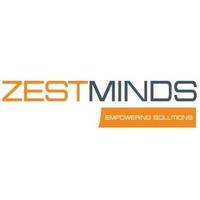 Zestminds Technologies
